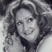 Catherine Howley