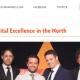 the big chip awards 2016 manchester digital agencies