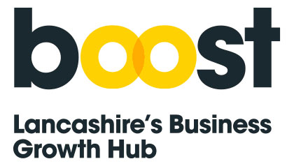 business-growth-support-lancashire